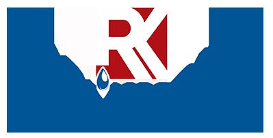 RK Plumbing